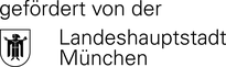 Stadt München Sponsor des TSV Maccabi München e. V.